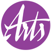 fund for the arts